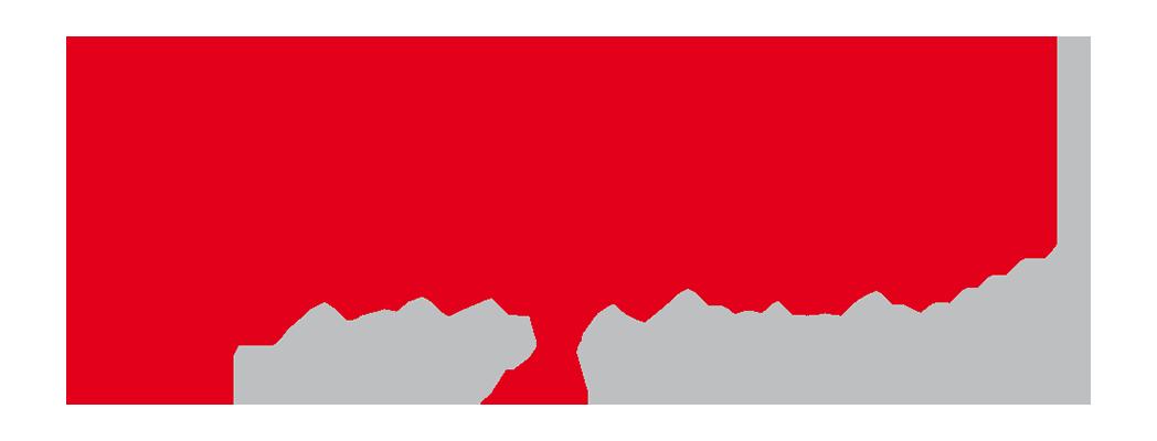 Logo-Vivalpin