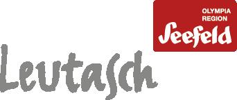 Leutasch