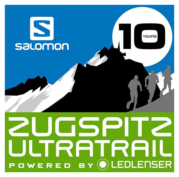 Zugspitz Ultratrail